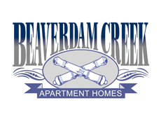 Beaverdam Creek Apartment Homes