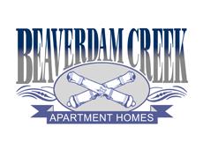 Beaverdam Creek Apartment Homes
